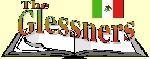 Glessner's Logo!
